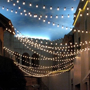 Imagens por categoria Iluminação Festiva