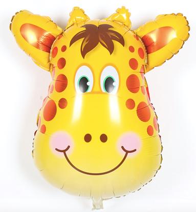 Imagens de Girafa
