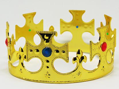 Imagens de Coroa Rei