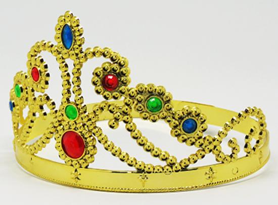 Picture of Coroa Rainha