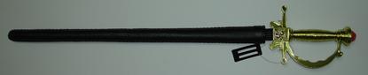 Imagens de Espada