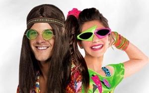 Imagens por categoria Óculos Carnaval
